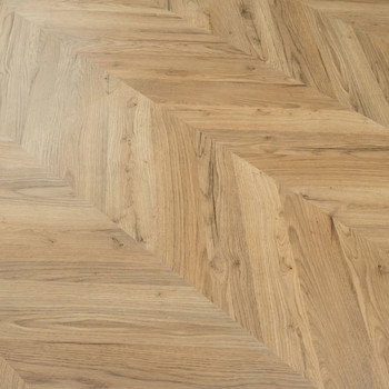natural-oak-parquet